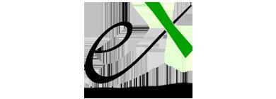 e-hoch-x Beratungsgesellschaft mbH, Regionale Kompetenz für Wachstum