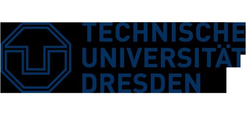 TU Dresden, Institut für Naturstofftechnik
