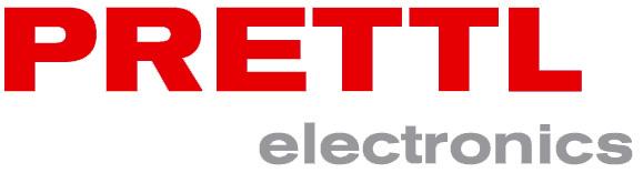 PRETTL Electronics GmbH