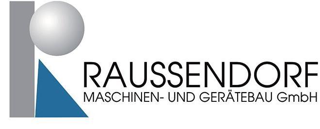 Raussendorf Maschinen- und Gerätebau GmbH verstärkt unser Netzwerk